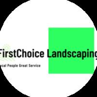 Local Lawn care service near me in Durham, NC, 27713