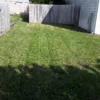 Local Lawn care service near me in Joliet, IL, 60435