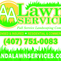 Local Lawn care service near me in Oviedo, FL, 32762