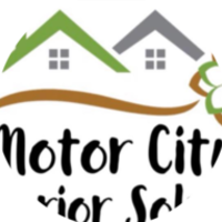 Local Lawn care service near me in Charter Township Of Clinton, MI, 48035