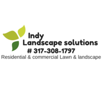 Local Lawn care service near me in Indianapolis, IN, 46234