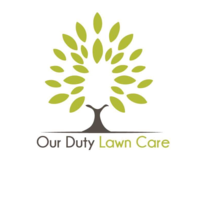 Local Lawn care service near me in Roselle, IL, 60172