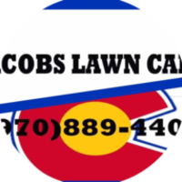 local-lawn-cutting-services-in-Longmont-CO