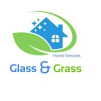 Local Lawn care service near me in Yulee, FL, 32041