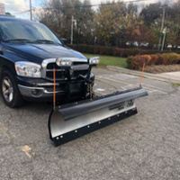 Local Lawn care service near me in Saint Clair Shores, MI, 48082
