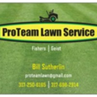 Local Lawn care service near me in Indianapolis, IN, 46256