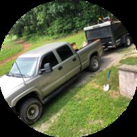 Local Lawn care service near me in Glen Rock, PA, 17327