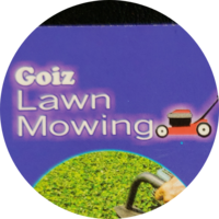 Local Lawn care service near me in Aurora, IL, 60502