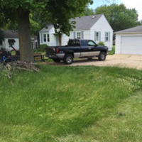 residential-lawn-cutting-businesses-in-Schaumburg-IL