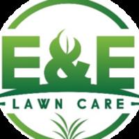 Local Lawn care service near me in Sacramento, CA, 95832