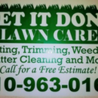 residential-lawn-cutting-businesses-in-Towson-MD