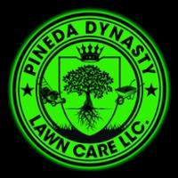 Local Lawn care service near me in Orange Park, FL, 32073