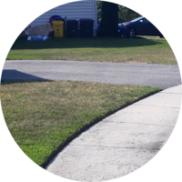 Local Lawn care service near me in Essex, MD, 21221