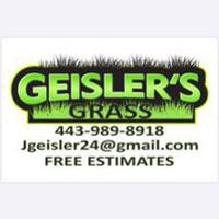 Local Lawn care service near me in Riviera Beach, MD, 21122