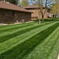Local Lawn care service near me in Dayton, OH, 45420