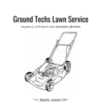 Local Lawn care service near me in Rochester, MN, 55901
