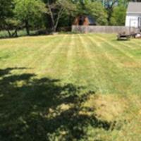 Local Lawn care service near me in Portsmouth, VA, 23703