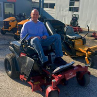 the-yard-cutting-businesses-in-Zionsville-IN