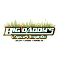 Local Lawn care service near me in Mechanicsville, VA, 23116