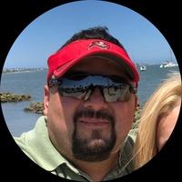 Local Lawn care service near me in Plant City, FL, 33565