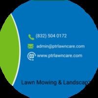 Local Lawn care service near me in Houston, TX, 77082