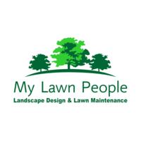 Local Lawn care service near me in Cypress , TX, 77423