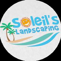 Local Lawn care service near me in Miami, FL, 33147