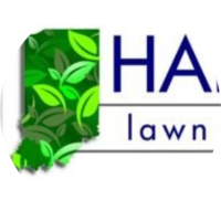 Local Lawn care service near me in Indianapolis, IN, 46203