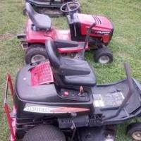 Local Lawn care service near me in Richmond, VA, 23231