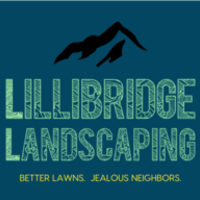 affordable-lawn-services-in-Castle Rock-CO