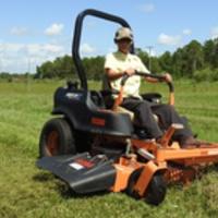 Local Lawn care service near me in Osteen, FL, 32764