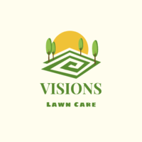 Local Lawn care service near me in Westminster, CO, 80031
