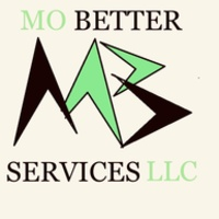 Local Lawn care service near me in Columbia, MD, 21044