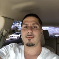 Local Lawn care service near me in Saint Cloud, FL, 34769