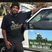 Local Lawn care service near me in Atlantic Beach, FL, 32233