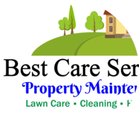 local-lawn-maintenance-contractors-in-Ocala-FL