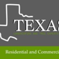 Local Lawn care service near me in Houston, TX, 77373