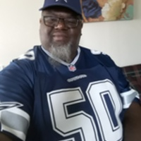 Local Lawn care service near me in Houston, TX, 77088