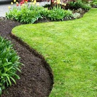 Local Lawn care service near me in Knoxville, TN, 37909