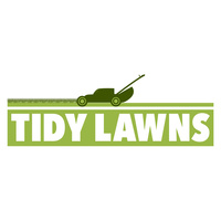Local Lawn care service near me in Phoenix, AZ, 85042