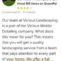 Local Lawn care service near me in Azusa, CA, 91706