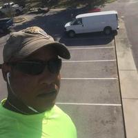 Local Lawn care service near me in Pensacola, FL, 32505