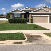 Local Lawn care service near me in Deltona, FL, 32738