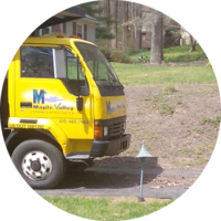 affordable-lawn-services-in-Owings Mills-MD