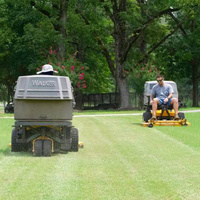 affordable-landscaping-maintenance-services-in-Columbus-GA