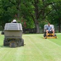 residential-lawn-cutting-businesses-in-Auburn-AL