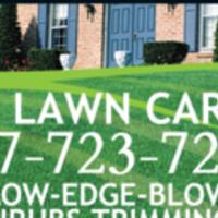 Local Lawn care service near me in Arlington, TX, 76131