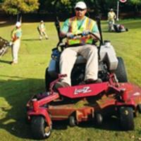 Local Lawn care service near me in Lutz, FL, 33647