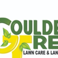 local-lawn-cutting-services-in-Independence-MO