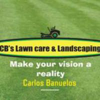 Local Lawn care service near me in Palmdale, CA, 93550
